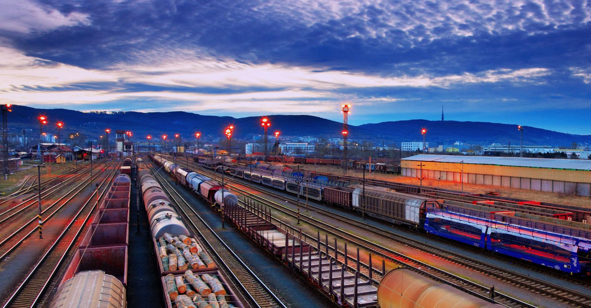 rail-sss1